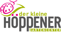 Gartencenter Der kleine Höppener in Baesweiler